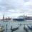 Veneza: como driblar multidões em uma dos destinos mais visitados do mundo